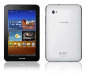 Samsung-Galaxy-Tab-4-LTE