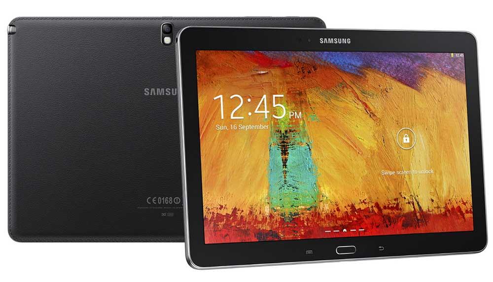 Samsung-Galaxy-Tab-Pro-12LTE