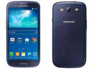 Samsung_Galaxy_S3_Neo