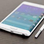 Samsung_Note_Edge