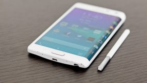 Samsung_Note_Edge