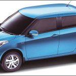 Suzuki-Swift-Dzire-images-7