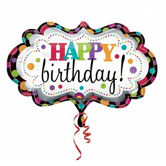 happy birthday 2 بطاقات تهنئة اعياد ميلاد صور Happy birthday