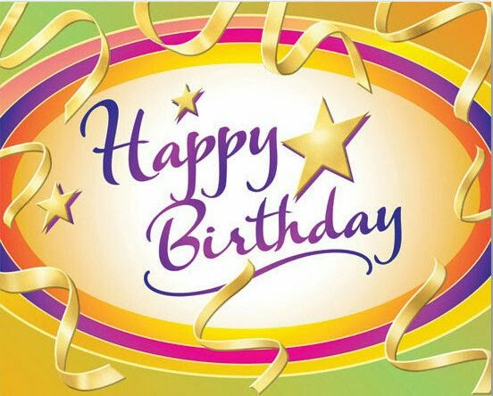 happy birthday 4 بطاقات تهنئة اعياد ميلاد صور Happy birthday