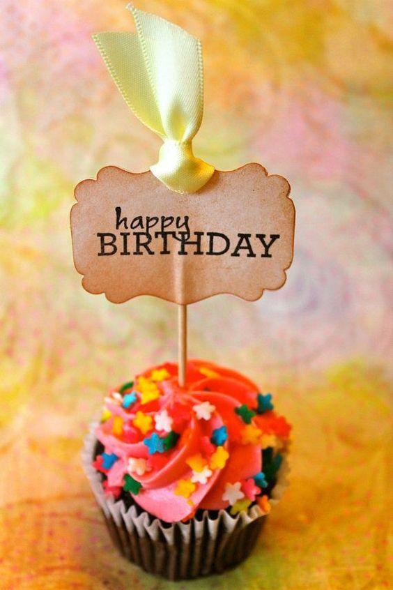 happy birthday 5 بطاقات تهنئة اعياد ميلاد صور Happy birthday