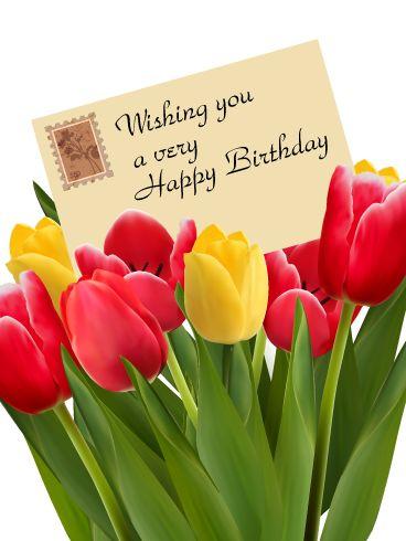 happy birthday Cards بطاقات تهنئة اعياد ميلاد صور Happy birthday