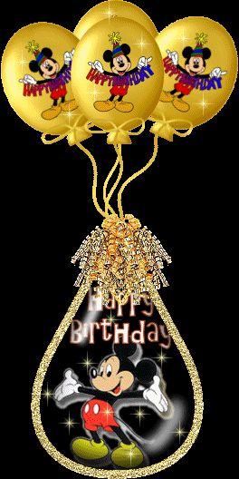 happy birthday Cartoon بطاقات تهنئة اعياد ميلاد صور Happy birthday