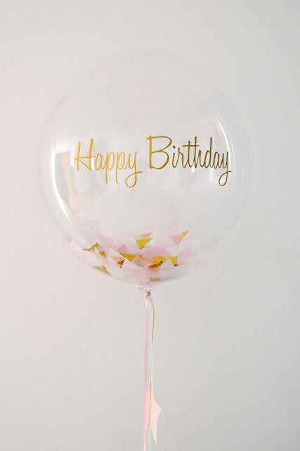 happy birthday baloon بطاقات تهنئة اعياد ميلاد صور Happy birthday