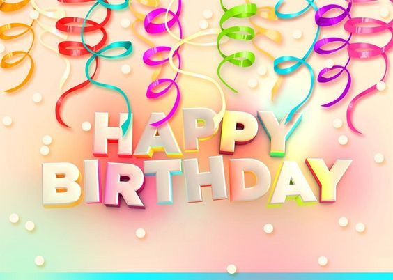 happy birthday bost بطاقات تهنئة اعياد ميلاد صور Happy birthday