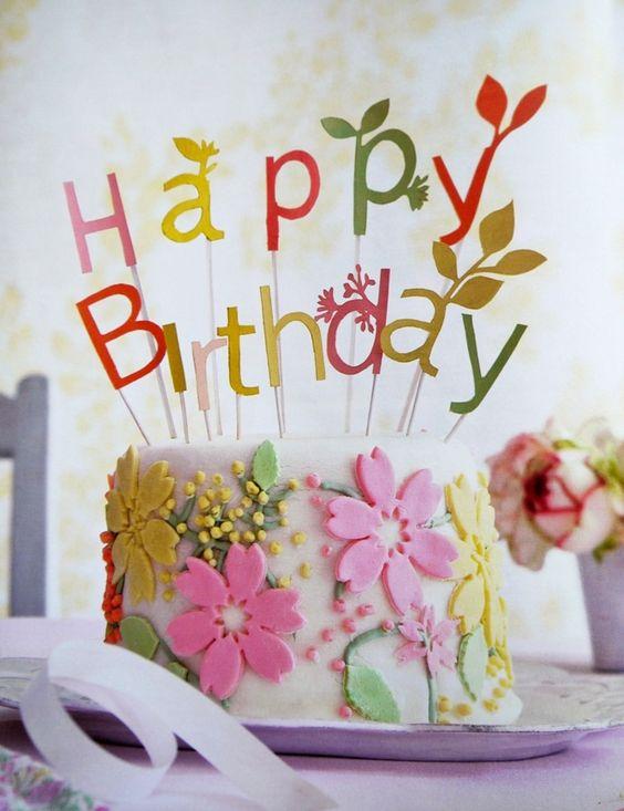 happy birthday cake 2 بطاقات تهنئة اعياد ميلاد صور Happy birthday