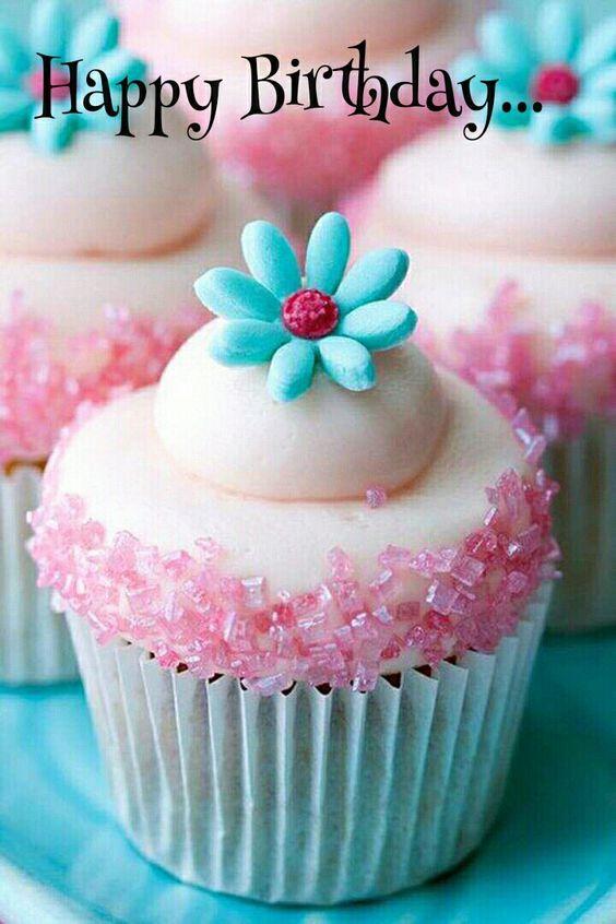 happy birthday cake بطاقات تهنئة اعياد ميلاد صور Happy birthday