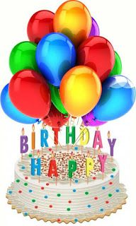 happy birthday cakes بطاقات تهنئة اعياد ميلاد صور Happy birthday