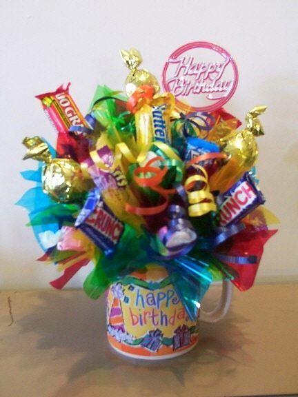 happy birthday gift بطاقات تهنئة اعياد ميلاد صور Happy birthday