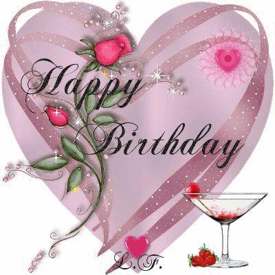 happy birthday hd بطاقات تهنئة اعياد ميلاد صور Happy birthday