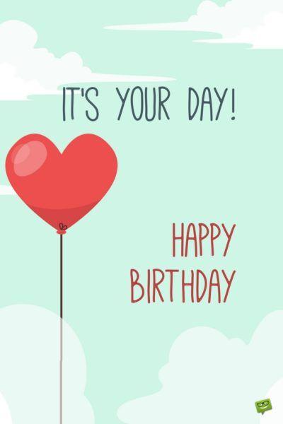 happy birthday love بطاقات تهنئة اعياد ميلاد صور Happy birthday