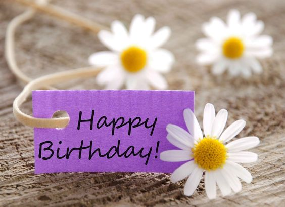 happy birthday photo بطاقات تهنئة اعياد ميلاد صور Happy birthday
