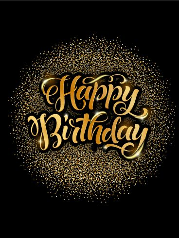 happy birthday pictures بطاقات تهنئة اعياد ميلاد صور Happy birthday
