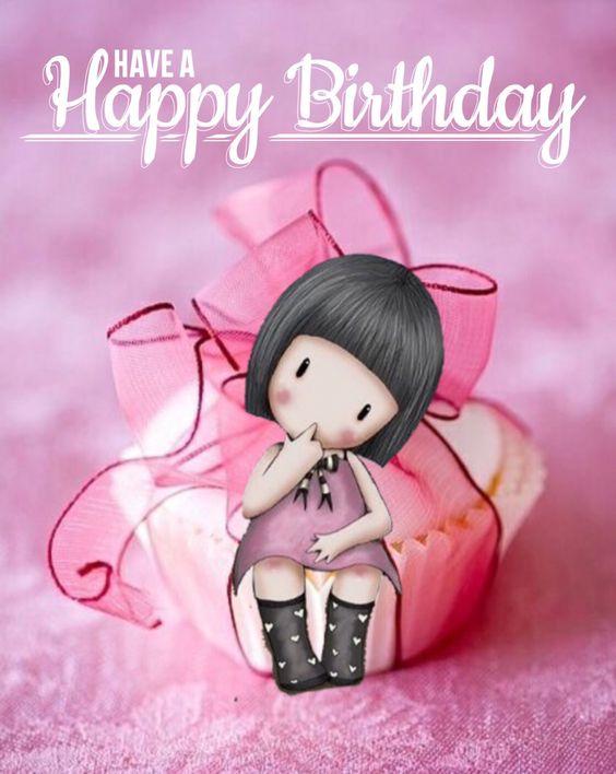 happy birthday بطاقات تهنئة اعياد ميلاد صور Happy birthday