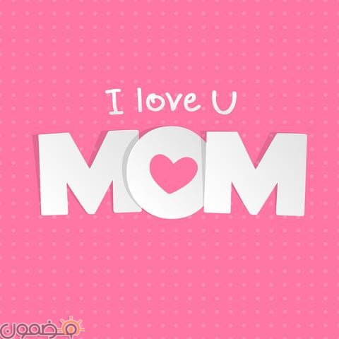 i love you mom 13 i love you mom pictures