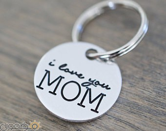 i love you mom 14 i love you mom pictures