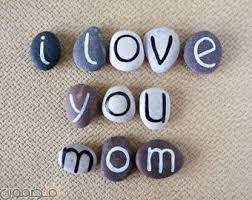 i love you mom 19 صور عن عيد الام بالانجليزي 2021