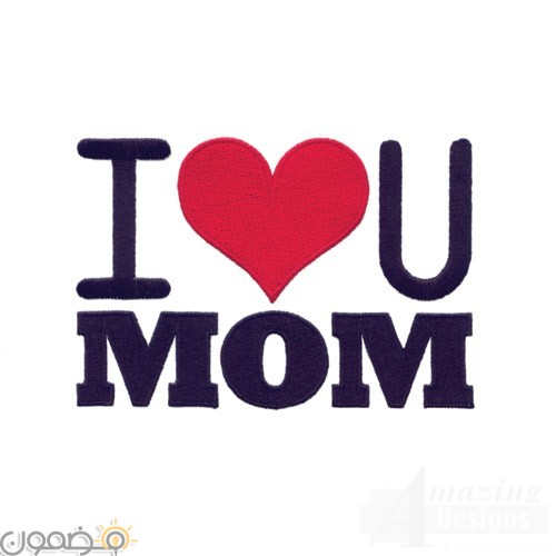 i love you mom 8 i love you mom pictures