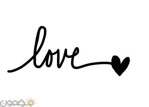 love image 12 صور حب جديدة رومانسية للحبيب Love