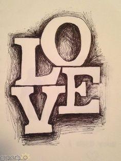 love image 2 صور حب جديدة رومانسية للحبيب Love