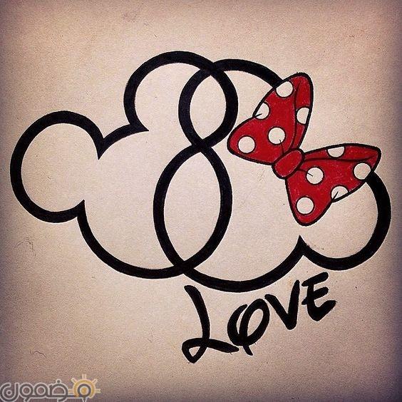 love image 7 صور حب جديدة رومانسية للحبيب Love