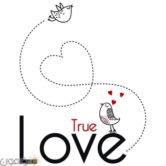 love image 9 صور حب جديدة رومانسية للحبيب Love