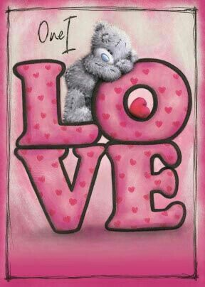 love صور رومانسية كيوت للعاشقين حب كبير