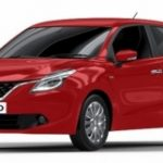 maruti-baleno-medium