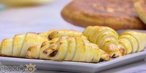 recipe large 300x150 طريقة كرواسون التفاح بالكراميل