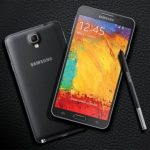 samsung-galaxy-note-3neo